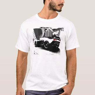 exige rollin T-Shirt