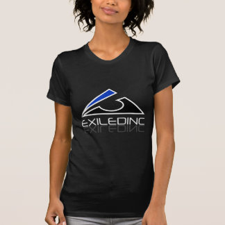 Exiled Inc Dark T-Shirts