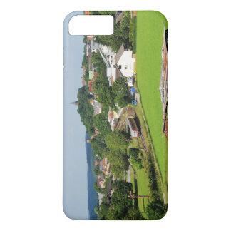 Exit from Frankenberg iPhone 8 Plus/7 Plus Case