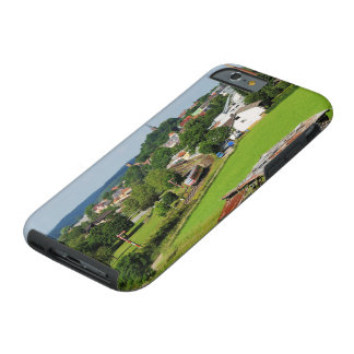 Exit from Frankenberg Tough iPhone 6 Case