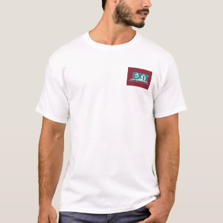 EXIT REALTY T-SHIRT
