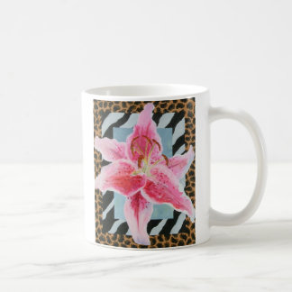 Exocita Stargazer Coffee Mug