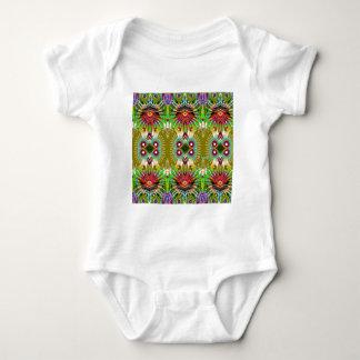 Exotic Elegant Graphic Flowers  Patterns GIFTS fun T Shirts