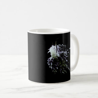 Exotic Fish Coffee Mug