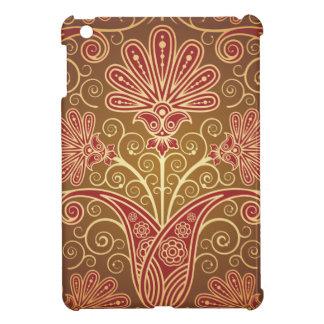 Exotic iPad Mini Cover