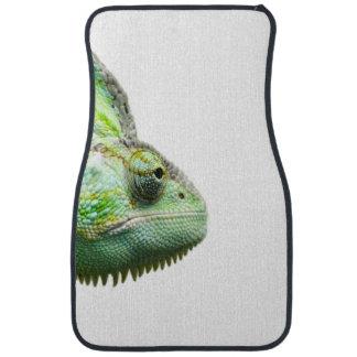 Exotic Reptile Floor Mat