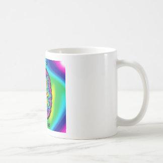 Expand Your MInd Coffee Mug