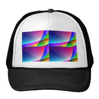Expect more Love_ Trucker Hat
