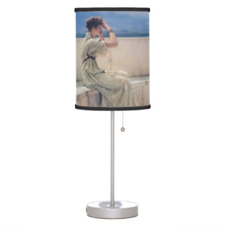 Expectation Lamp