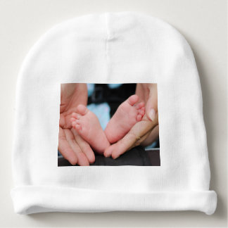 Expecting Custom Personalize Destiny Destiny'S Baby Beanie