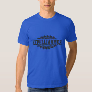 Expelliarus! T Shirts