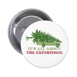 Experience Button