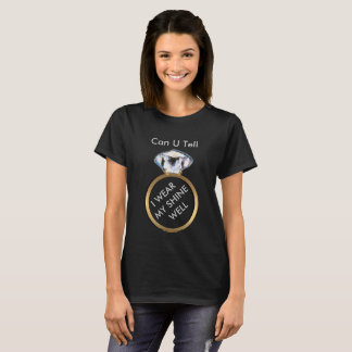 Expessions and Inspirationals T-Shirt