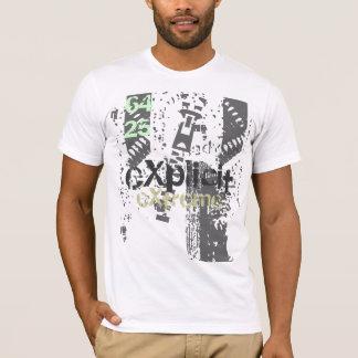 eXplicit 6425 T-Shirt