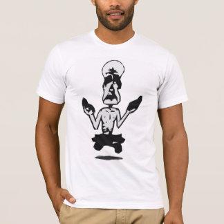 Exploit Reality. T-Shirt