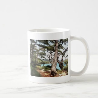 Explore Dream Discover Coffee Mug
