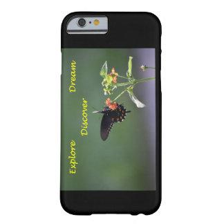 Explore Dream Discover Phone Cover