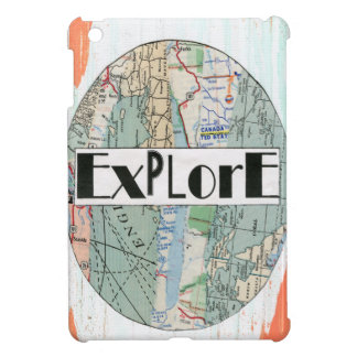 Explore_edited-1 png iPad mini cases