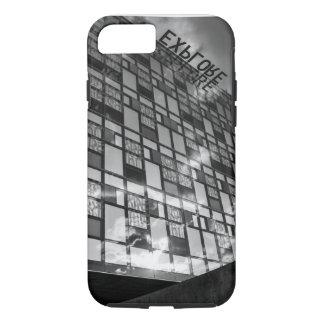 Explore iPhone 7 Case