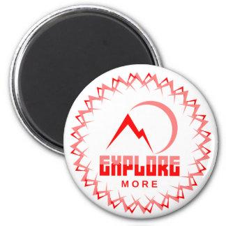 explore more 2 inch round magnet