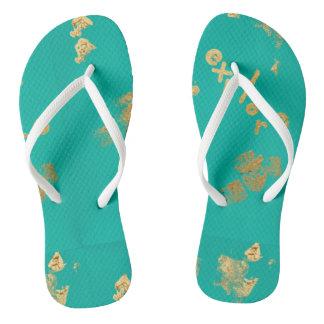 Explore Sandals