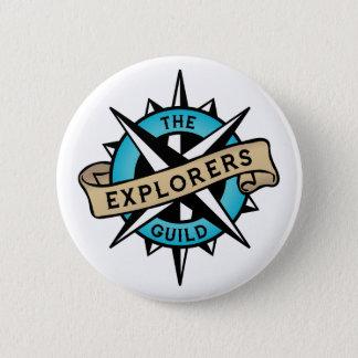 Explorers Guild Button