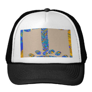 Exploring Christinity -  Love for Jesus and Cross Trucker Hat