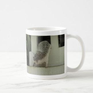 exploring hh mug