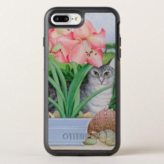 Exploring Possibilities 2011 OtterBox Symmetry iPhone 7 Plus Case