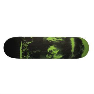 EXplos!on Skateboard