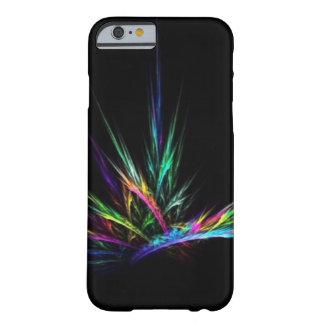 Explosion of Colors Barely There iPhone 6 Case