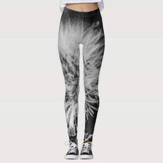 Explosive leggins leggings