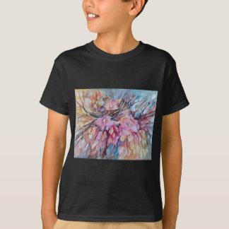 Explotion T-Shirt