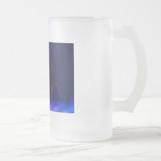 exposed 2 mug