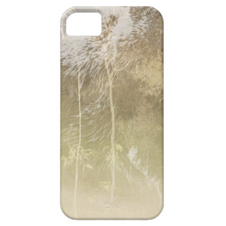 Exposed Bear iPhone 5 Cover