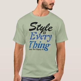 Express Your Fashion T-Shirt
