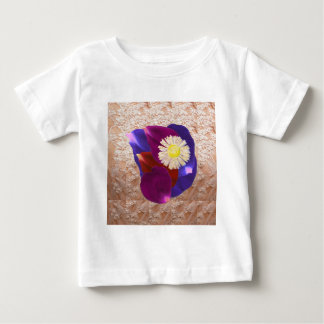 Express Your Love - edit n add your text T Shirt