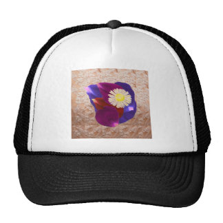 Express Your Love - edit n add your text Trucker Hat