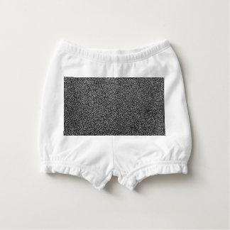 Expression Diaper Cover