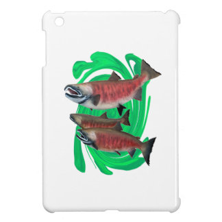 Expression of Life iPad Mini Case