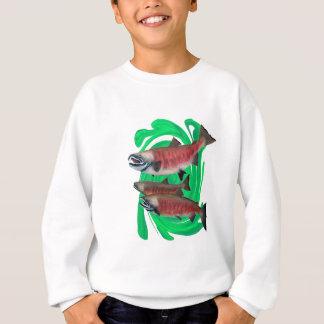 Expression of Life Sweatshirt