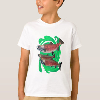 Expression of Life T-Shirt