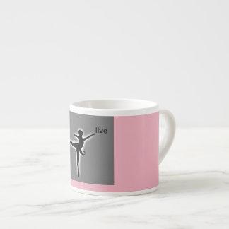 Expresso Mug