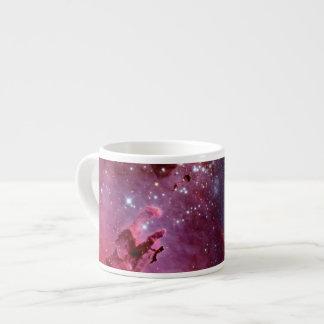 Expresso Mug galaxy