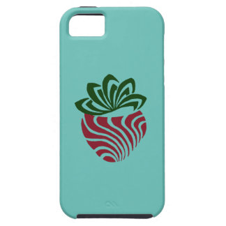 Exquisitely Playful Tribal Tattoos iPhone 5 Case