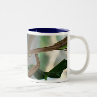 Exterminators Coffee Mug