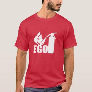 Extinguish Your Ego T-Shirt