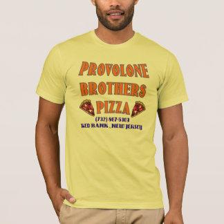 extra crispy T-Shirt