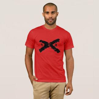 Extra T-Shirt