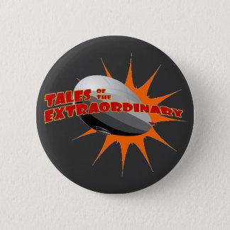 Extraordinary Buttons